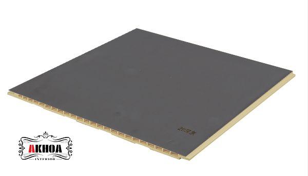 tam-op-pvc-nano-ak029
