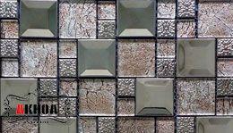 da-mosaic-5151
