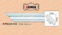 phao-chi-PU-fuhuang-FHAB108