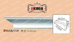 phao-chi-PU-fuhuang-FHAB110