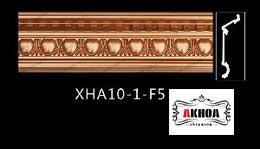 phao-nep-pvc-xha10-1-f5