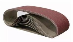 giấy nháp